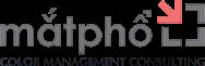 Logo_MP_v2-removebg-preview
