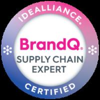 idealliance_certificatebadge